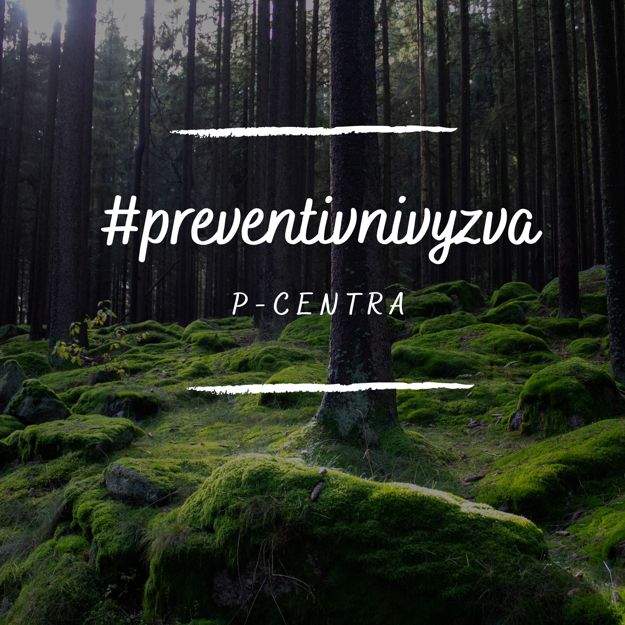 preventivnivyzva pc